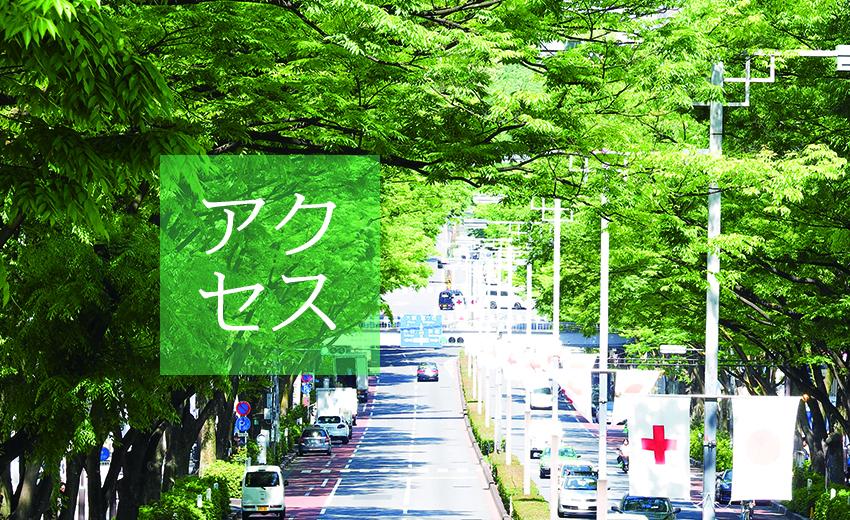 アクセス_omotesando tokyo japan acupuncture clinic 源保堂鍼灸院 表参道・青山・原宿・渋谷エリア