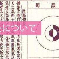 鍼灸について_omotesando tokyo japan acupuncture clinic 源保堂鍼灸院 表参道・青山・原宿・渋谷エリア