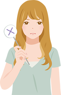 hurryup_omotesando tokyo japan acupuncture clinic 源保堂鍼灸院 表参道・青山・原宿・渋谷エリア