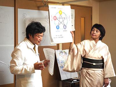 オトハル_1803春(C)表参道・青山・原宿・渋谷エリアにある源保堂鍼灸院