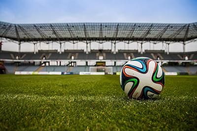 sportsサッカー