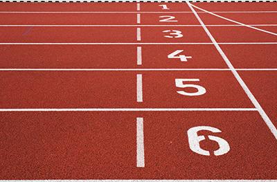 track_sportsスポーツ