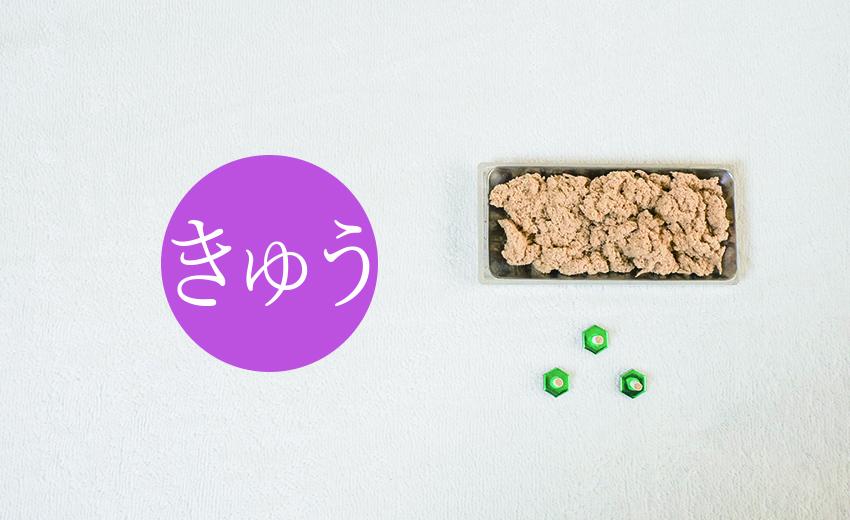 お灸_omotesando tokyo japan acupuncture clinic 源保堂鍼灸院 表参道・青山・原宿・渋谷エリア