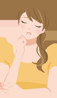 キャンセル_omotesando tokyo japan acupuncture clinic 源保堂鍼灸院 表参道・青山・原宿・渋谷エリア