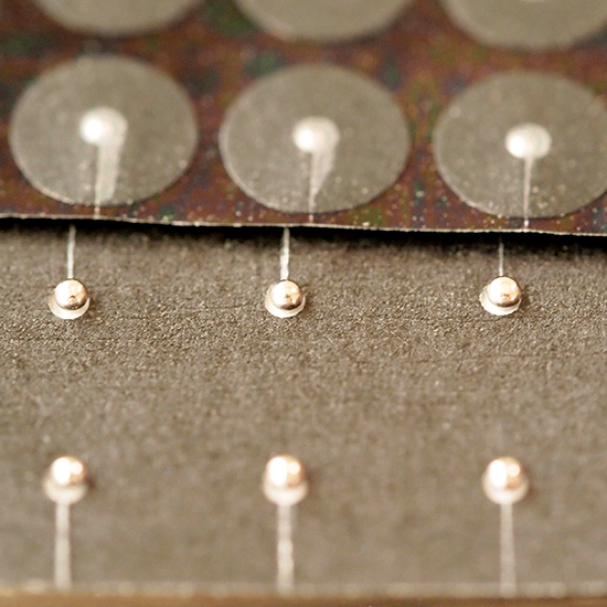 マグレインチタン(C)表参道・青山・原宿・渋谷エリアにある源保堂鍼灸院acupuncture clinic in tokyo