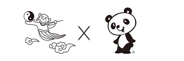 鍼灸と漢方薬を併用する発想で、効果を着実なものとします (C)表参道・青山・原宿・渋谷エリアにある漢方相談ができる源保堂鍼灸院