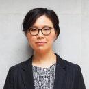 瀬戸佳子 Yoshiko Seto